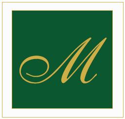 McClatchy Insurance Agency