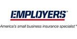 Employers Insurance