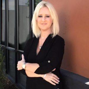 Christina Snyder Avatar