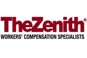 The Zenith Mcclatchy Insurance Agency Sacramento 916 488 4702