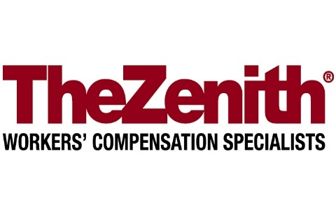 The Zenith Mcclatchy Insurance Agency