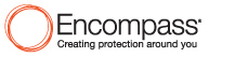 First-Comp Insurance