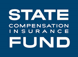 State-Fund Insurance