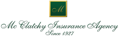 McClatchy Insurance Agency Sacramento (916) 488-4702